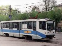 Ногинск. 71-608КМ (КТМ-8М) №4
