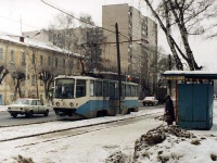 71-608КМ (КТМ-8М) №11