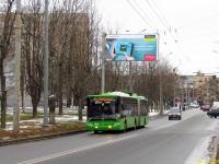 ЛАЗ-Е301 №2202