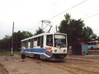 Ногинск. 71-608КМ (КТМ-8М) №5