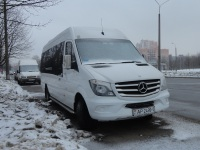 Минск. Mercedes-Benz Sprinter 515CDI AP2499-5