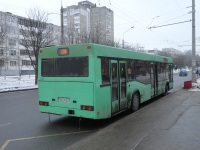 Минск. МАЗ-103.065 AE3740-7