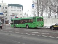Минск. МАЗ-103.060 KA9522