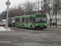 Минск. МАЗ-105.060 AA1917-7