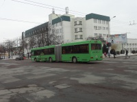Минск. МАЗ-105.065 AB5355-7