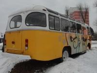 Минск. ПАЗ-672М AM0107-7