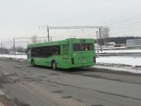 Минск. МАЗ-103.465 AK4339-7