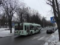 Минск. АКСМ-321 №4610