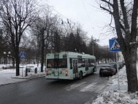 Минск. АКСМ-321 №5459