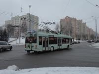 Минск. АКСМ-321 №4631