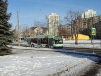 Минск. АКСМ-221 №3555