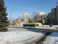 Минск. АКСМ-321 №5511