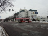 Минск. АКСМ-321 №4605