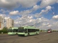 Минск. АКСМ-221 №2417
