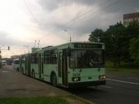 АКСМ-213 №3439