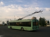 Минск. АКСМ-321 №3499