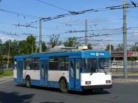 Санкт-Петербург. ВМЗ-5298-20 №1902