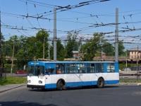 Санкт-Петербург. ЗиУ-682В-012 (ЗиУ-682В0А) №1909