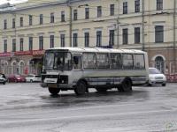 Ярославль. ПАЗ-4234 ве910