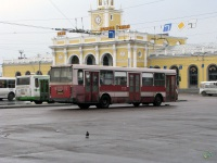 Ярославль. ЛиАЗ-5256.00 ае656