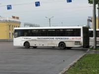 Ярославль. ГолАЗ-5256.23-01 ве961