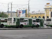 Ярославль. ЛиАЗ-5256.35 ае963