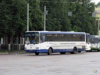 Ярославль. ГолАЗ-5256.23-01 ак264