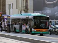 Флоренция. Irisbus CityClass CNG CT 355HS