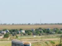 Николаев. ДЭЛ-02-004