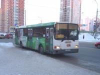 Пермь. ЛиАЗ-5293.53 т289ет
