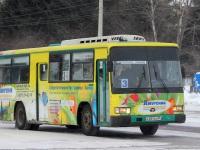 Комсомольск-на-Амуре. Daewoo BS106 к251то