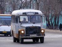 Комсомольск-на-Амуре. КАвЗ-3976 1952ХБХ