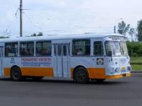 Комсомольск-на-Амуре. ЛиАЗ-677М ка309
