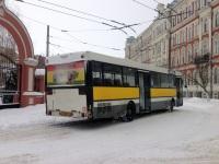 Саратов. Mercedes O405 ан465