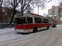 Саратов. ЗиУ-682Г-016.02 (ЗиУ-682Г0М) №1252