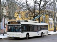 МАЗ-ЭТОН Т103 №3007