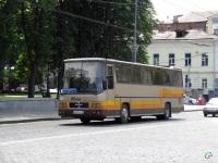 Харьков. MAN FRH362 м339му