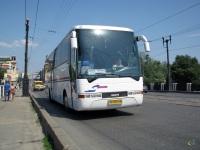 Харьков. MAN A13 S2000 CE0383AA