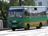 Харьков. I-VAN A07A AA6703HT