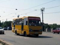 Харьков. I-VAN A07A AX1844CH