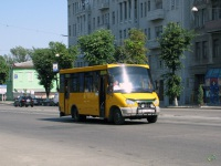Харьков. Рута 44.1 AX3257CA