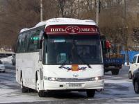 Хабаровск. Daewoo BH120F е121мн