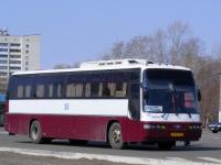 Амурск. Daewoo BH120H ам017