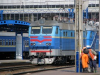 Киев. ЧС4-069