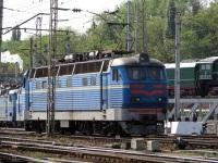 Киев. ЧС4-105