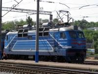Киев. ВЛ40У-1488.2