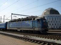 Киев. ЧС4-076