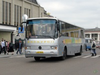 Киев. ЛАЗ-5207DT 067-33KA