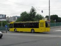 Киев. МАЗ-203.065 AA1859AA