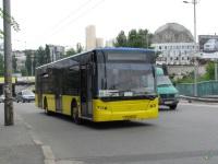 Киев. ЛАЗ-А183 079-09KA